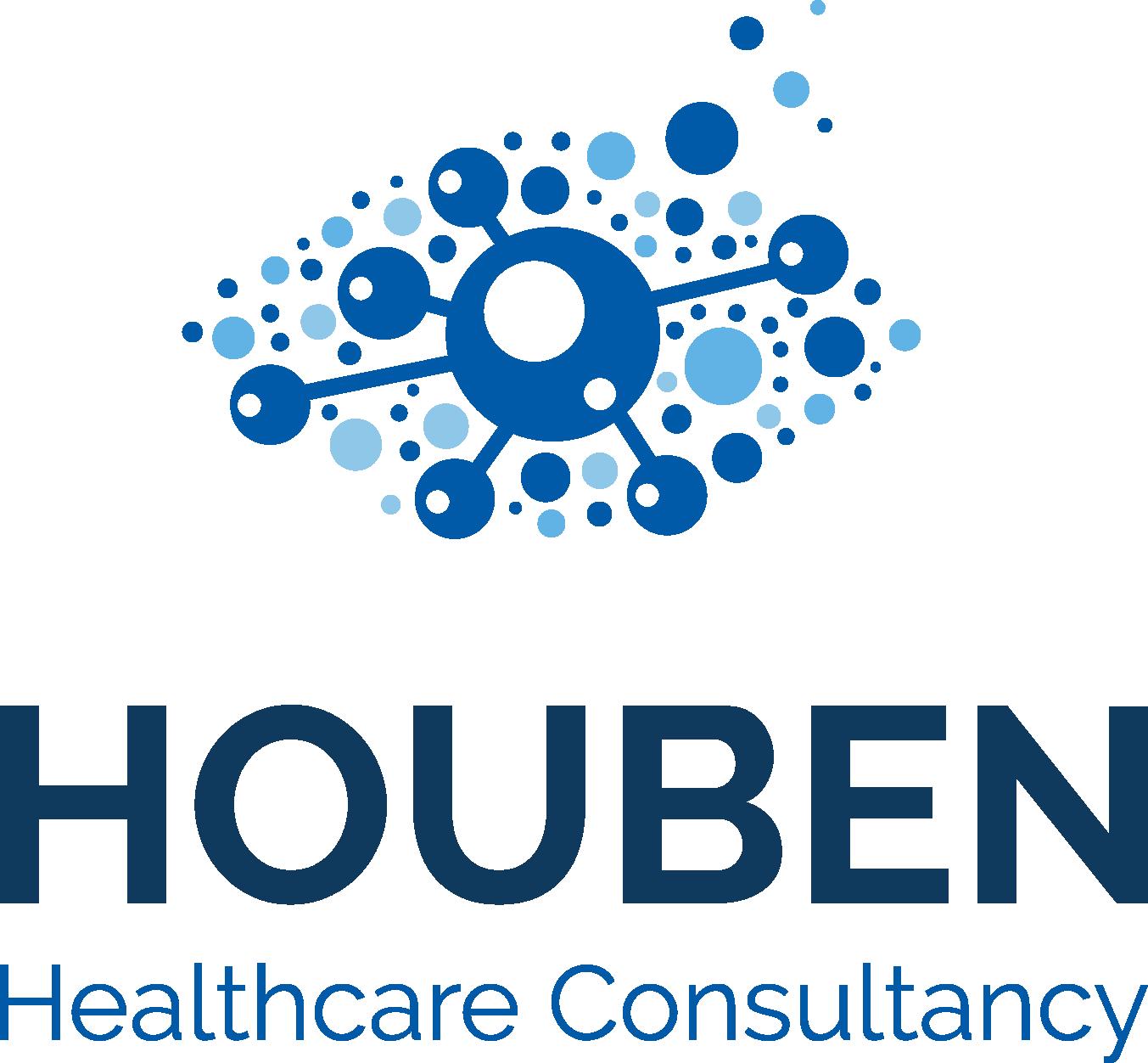 Houben Healthcare Consultancy